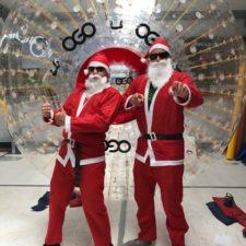 Christmas-2016-1-e1507275434793