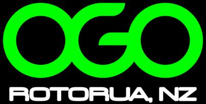 OGO 2017 Logo